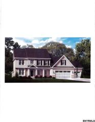 66D Schoonmaker Rd, Bethlehem, NY 12077 (MLS #201704607) :: Weichert Realtors®, Expert Advisors