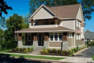 22a Joshua Rd, Saratoga Springs, NY 12866 (MLS #201704654) :: Weichert Realtors®, Expert Advisors