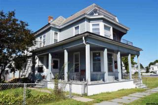 265 5TH AV, Troy, NY 12182 (MLS #201704771) :: Weichert Realtors®, Expert Advisors