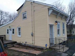 147 3RD AV, Albany, NY 12202 (MLS #201704901) :: Weichert Realtors®, Expert Advisors