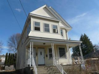 1908 Avenue B, Schenectady, NY 12308 (MLS #201705121) :: Weichert Realtors®, Expert Advisors