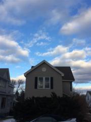 18 Fon Clair St, Johnstown, NY 12095 (MLS #201705203) :: Weichert Realtors®, Expert Advisors