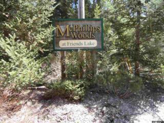 Lot 5 Mcphillips Pine Ln, Chestertown, NY 12817 (MLS #201706304) :: Weichert Realtors®, Expert Advisors
