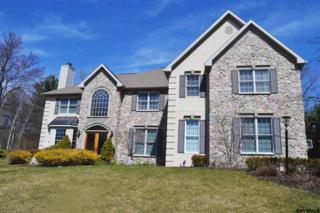 47 Spice Mill Blvd, Clifton Park, NY 12065 (MLS #201706459) :: Weichert Realtors®, Expert Advisors