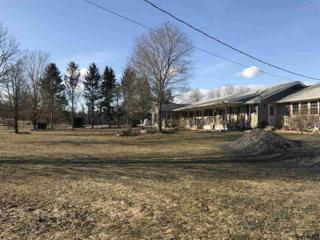 326 Canaday Hill Rd, Berne, NY 12023 (MLS #201706690) :: Weichert Realtors®, Expert Advisors
