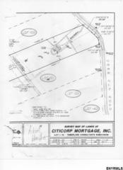 0000 Deer Run Rd, Ashland, NY 12407 (MLS #201706823) :: Weichert Realtors®, Expert Advisors