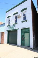 648 River St, Troy, NY 12180 (MLS #201706830) :: Weichert Realtors®, Expert Advisors