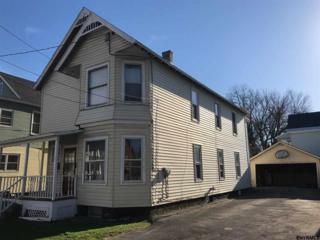 207 Vley Rd, Schenectady, NY 12302 (MLS #201706894) :: Weichert Realtors®, Expert Advisors