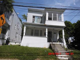 15 Moore St, Albany, NY 12202 (MLS #201706918) :: Weichert Realtors®, Expert Advisors