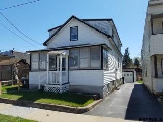 24 Chiswell St, Schenectady, NY 12304 (MLS #201706933) :: Weichert Realtors®, Expert Advisors