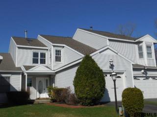 11 Essex Cir, Albany, NY 12209 (MLS #201706940) :: Weichert Realtors®, Expert Advisors