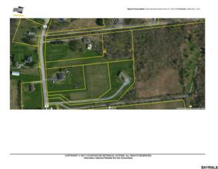 260A Scotch Bush Rd, Burnt Hills, NY 12027 (MLS #201706986) :: Weichert Realtors®, Expert Advisors