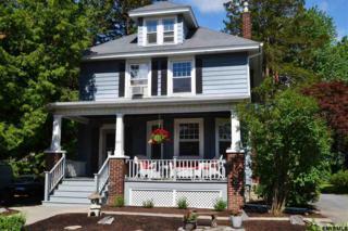 835 Lakewood Av, Schenectady, NY 12309 (MLS #201707007) :: Weichert Realtors®, Expert Advisors