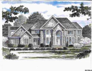 12 Forest Hills Blvd, Rensselaer, NY 12144 (MLS #201708188) :: Weichert Realtors®, Expert Advisors