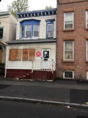 30 Judson St, Albany, NY 12206 (MLS #201708420) :: Weichert Realtors®, Expert Advisors