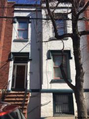 92 Grand St, Albany, NY 12202 (MLS #201709784) :: Weichert Realtors®, Expert Advisors