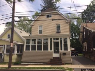 29 Tremont St, Albany, NY 12205 (MLS #201709816) :: Weichert Realtors®, Expert Advisors