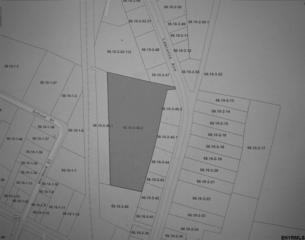 0 Lawrence Av, Coxsackie, NY 12051 (MLS #201710075) :: Weichert Realtors®, Expert Advisors