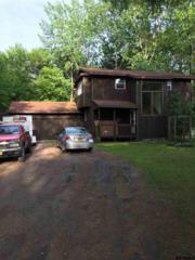 424 Brownville Rd, Gansevoort, NY 12831 (MLS #201710122) :: Weichert Realtors®, Expert Advisors