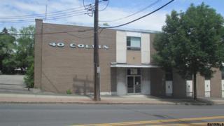 40 & 50 Colvin Av, Albany, NY 12206 (MLS #201517240) :: Weichert Realtors®, Expert Advisors