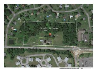 60 Round Lake Rd, Ballston Lake, NY 12019 (MLS #201615085) :: Weichert Realtors®, Expert Advisors