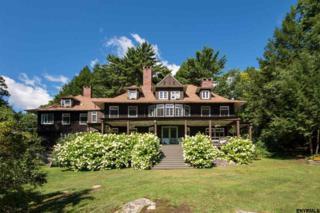 5078-5080 Lake Shore Dr, Bolton Landing, NY 12814 (MLS #201618980) :: Weichert Realtors®, Expert Advisors