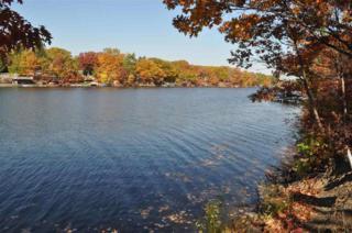 17 France La, Ballston Lake, NY 12019 (MLS #201621761) :: Weichert Realtors®, Expert Advisors