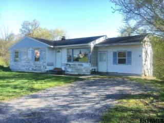675 Stoner Trail Rd, Fonda, NY 12086 (MLS #201708989) :: Weichert Realtors®, Expert Advisors