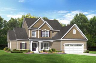 2 Isabel Ct, Albany, NY 12205 (MLS #201421302) :: Weichert Realtors®, Expert Advisors