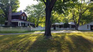 244 Normanskill Rd, Slingerlands, NY 12159 (MLS #201613041) :: Weichert Realtors®, Expert Advisors
