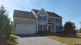 Glenville, NY 12027 :: Weichert Realtors®, Expert Advisors
