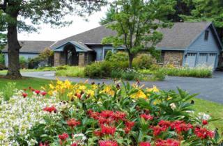 300 Settles Hill Rd, Altamont, NY 12009 (MLS #201703324) :: Weichert Realtors®, Expert Advisors