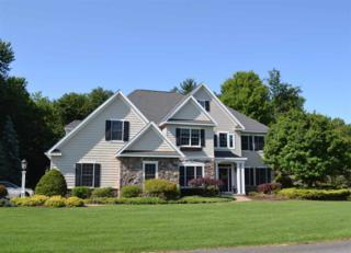 6264 Empire Av, Schenectady, NY 12306 (MLS #201612109) :: Weichert Realtors®, Expert Advisors