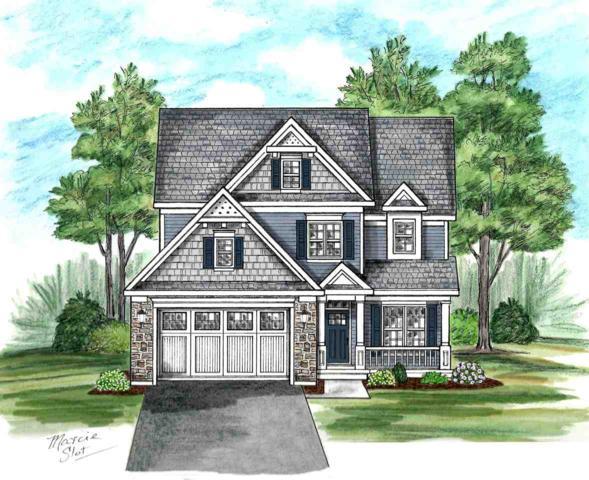 22 Hillard Ln, Latham, NY 12110 (MLS #201912970) :: Weichert Realtors®, Expert Advisors
