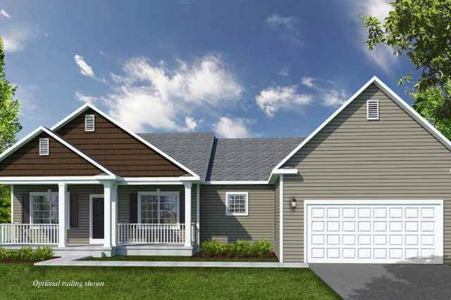 18 Red Barn Dr, Ballston Lake, NY 12019 (MLS #201923415) :: 518Realty.com Inc