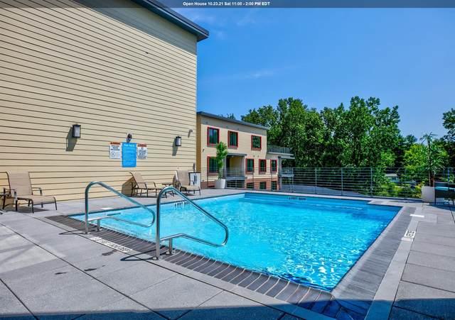 116 West Av, Saratoga Springs, NY 12866 (MLS #202129679) :: 518Realty.com Inc