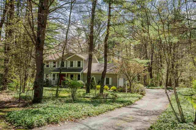 4 Olde Saratoga Knolls La, Schuylerville, NY 12871 (MLS #201918829) :: Picket Fence Properties