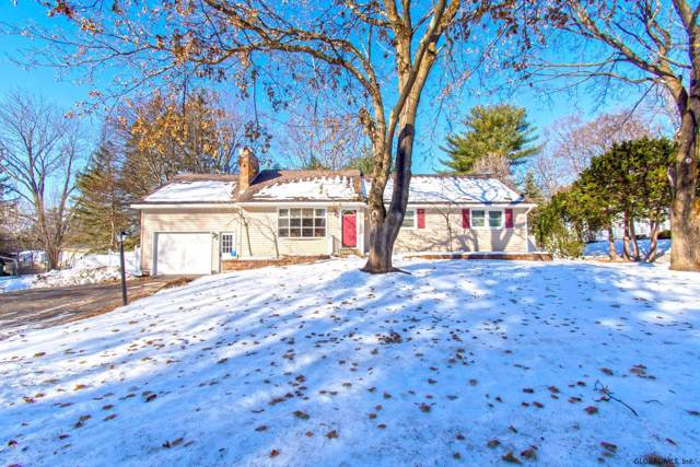 30 Witte Rd, Guilderland, NY 12203 (MLS #201936190) :: 518Realty.com Inc