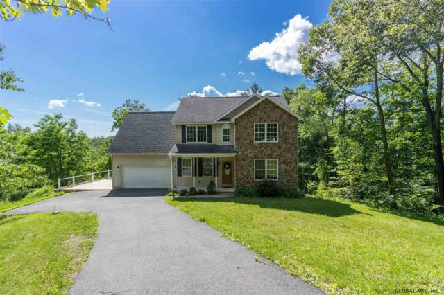 675 Eastline Rd, Ballston Spa, NY 12020 (MLS #201911404) :: 518Realty.com Inc