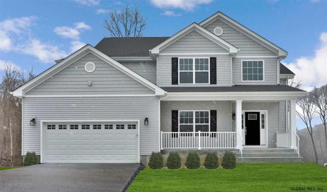 239 Jane St, Saratoga Springs, NY 12866 (MLS #201923515) :: Picket Fence Properties