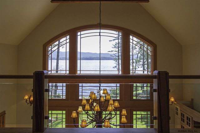 34 Colony Cove Rd, Lake George, NY 12845 (MLS #181346) :: Picket Fence Properties