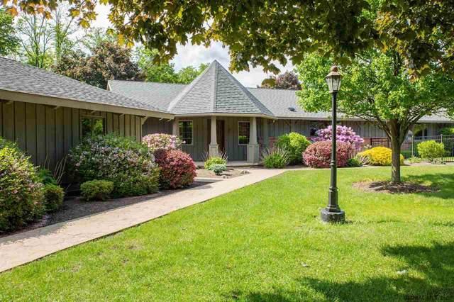 382 Farm To Market Rd, Clifton Park, NY 12065 (MLS #201919250) :: Picket Fence Properties