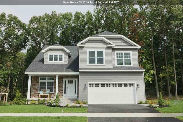 241 Pamela La, Saratoga Springs, NY 12866 (MLS #201918635) :: Weichert Realtors®, Expert Advisors