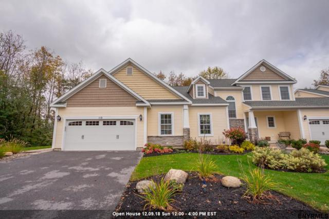 62 Lancaster Ct, Ballston Lake, NY 12019 (MLS #201832909) :: Weichert Realtors®, Expert Advisors
