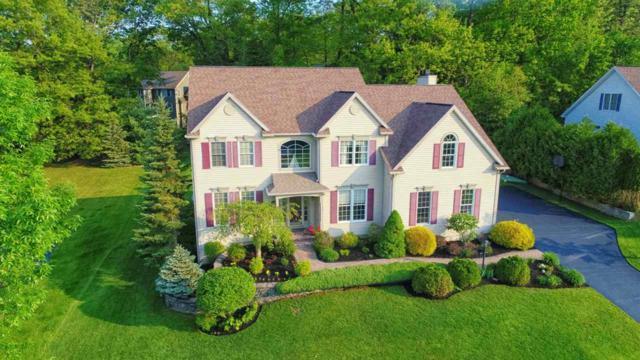 43 Regatta View Dr, Saratoga Springs, NY 12866 (MLS #201912670) :: Weichert Realtors®, Expert Advisors