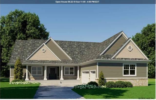 220 Jane St, Saratoga Springs, NY 12866 (MLS #201928748) :: Picket Fence Properties