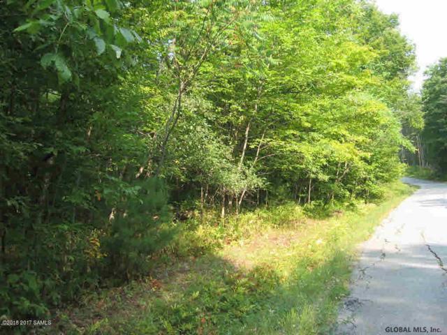 000 Grassville Rd, Brant Lake, NY 12815 (MLS #180222) :: 518Realty.com Inc
