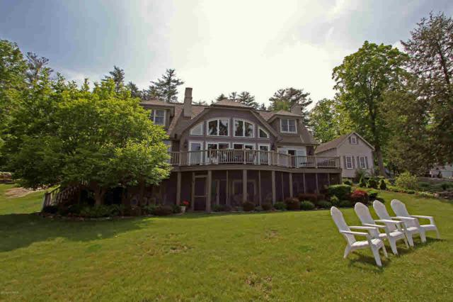 69 Brayton La, Lake George, NY 12845 (MLS #181939) :: Weichert Realtors®, Expert Advisors