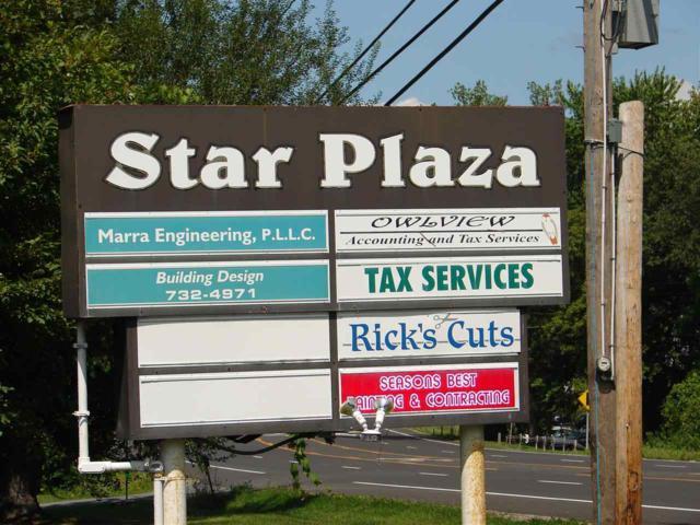 1493 Route 9, Castleton, NY 12033 (MLS #201417923) :: 518Realty.com Inc