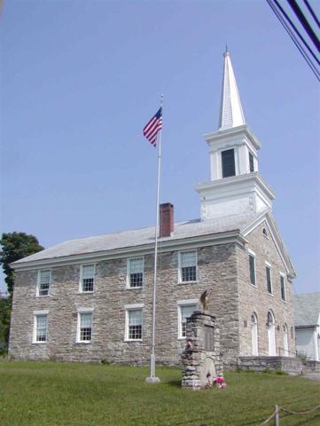 1100 Main St, Catskill, NY 12414 (MLS #201519164) :: 518Realty.com Inc